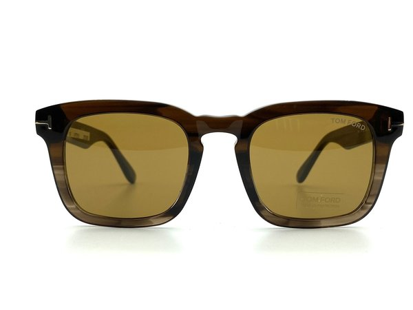 Tom Ford FT751 Dax